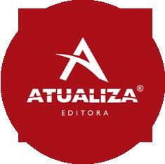 Atualiza Editora - Coleçao Contos do Papai